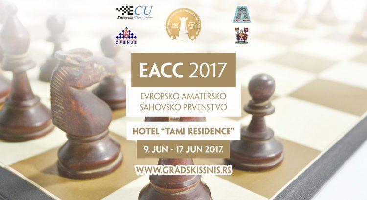 EACC 2017